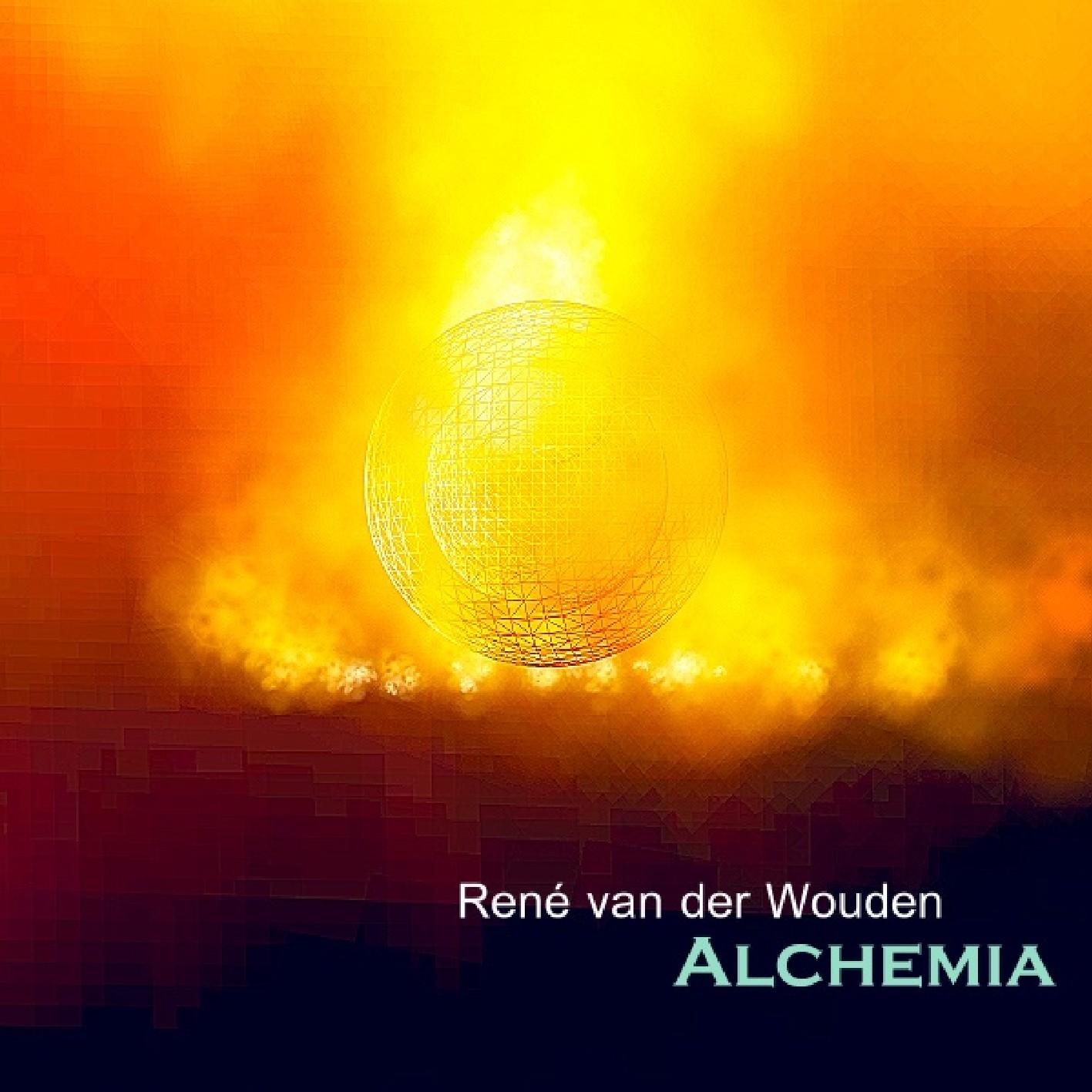 alchemia-front-ne-300-dpi
